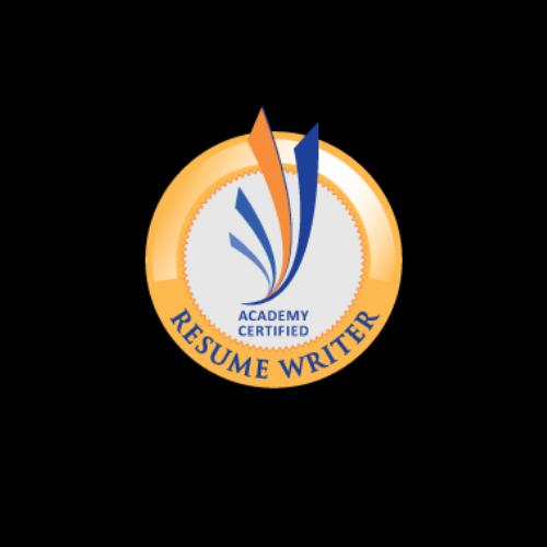 ACRW logo